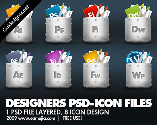Designers_Icons