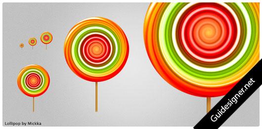 Lollipop_by_Mickka