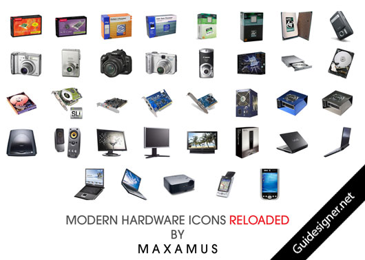 Modern_Hardware_Icons_RELOADED_by_Maxamus007