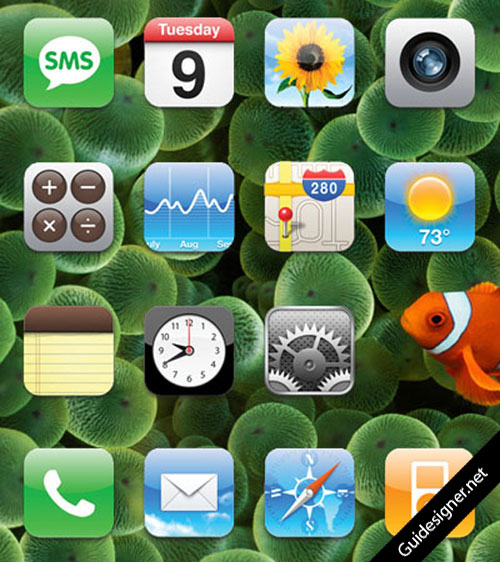 iPhone_icons_by_judge