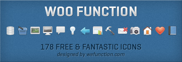 function_icons_release