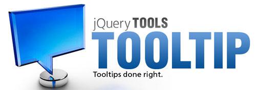 jquery-tooltip