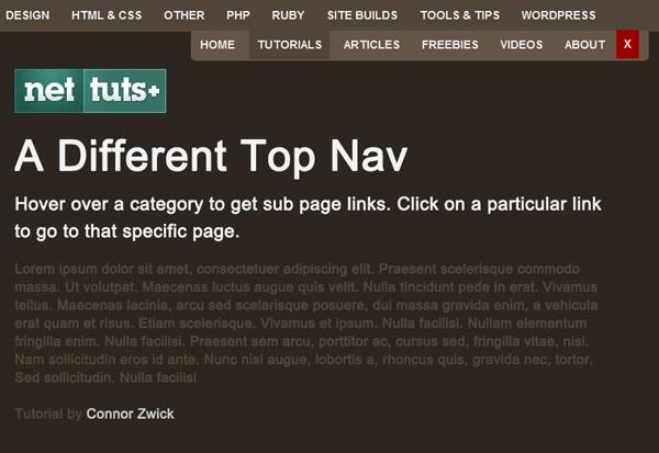 net-tuts