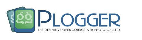 php-image-gallery-script