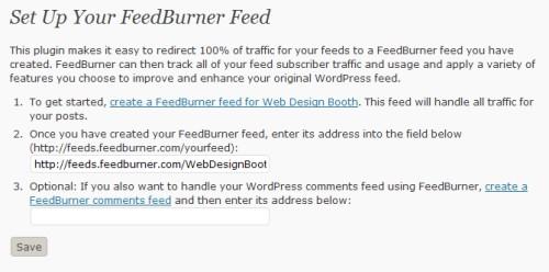 feedburner-feedsmith-plugin