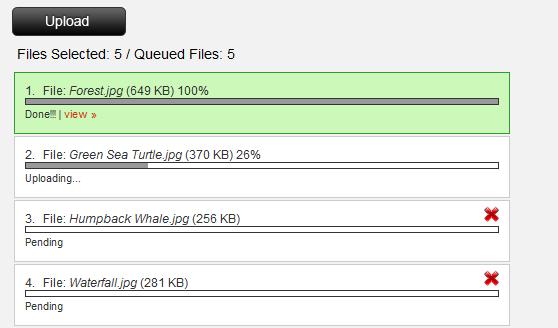 multiple-file-upload-with-progress-bar