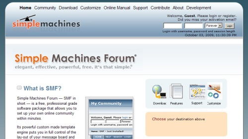 smf-simple-machines-forum