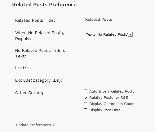 wordpress-related-posts-plugin