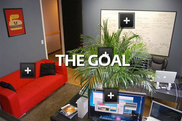 interactive_goal
