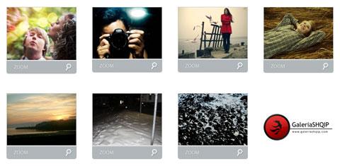 php-mysql-image-gallery