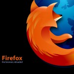 Mozilla Introduce Firefox 9, with Speed and less memory improvements