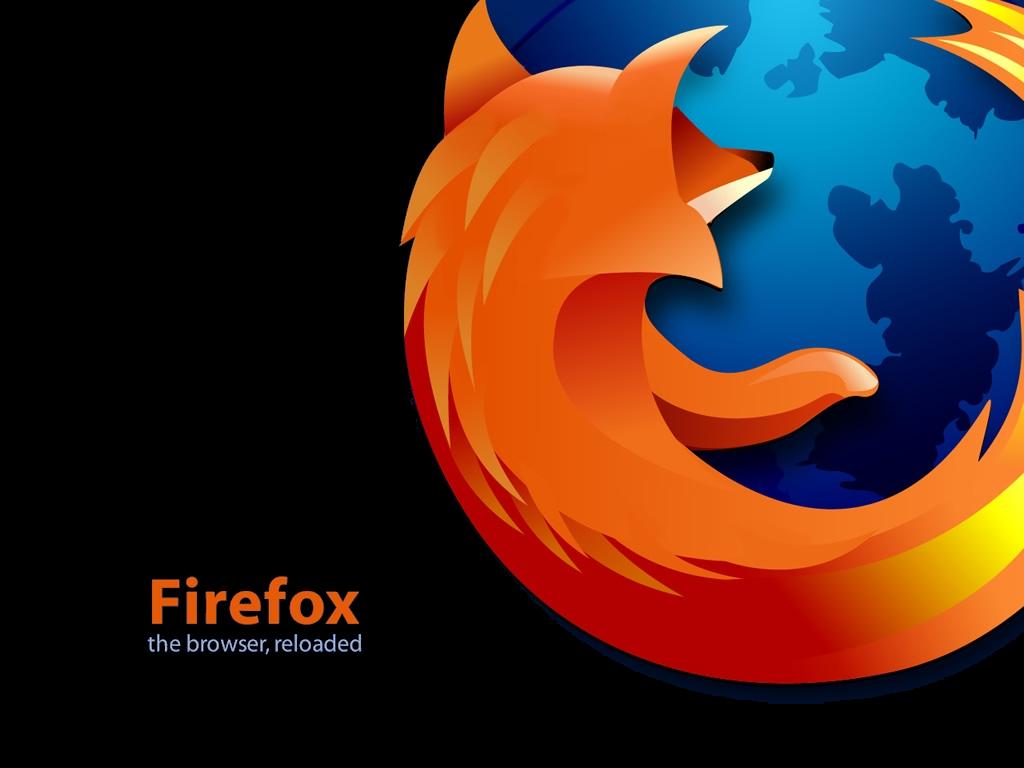 Mozilla-Firefox-9