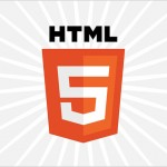 The HTML5 Time Element Is Back and Better Than Ever