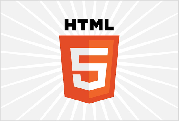 html5-1-A